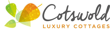 Cotswold Luxury Cottages